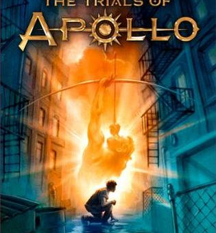 I wasn't a fan of Apollo until now.