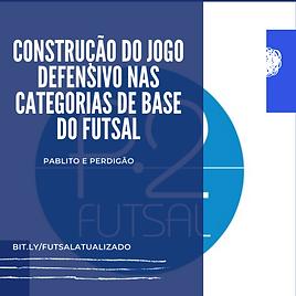 Cursos Online de futsal (1).png