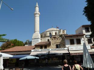 Türkei_