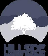 HBC logo 1.png