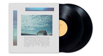 Vinyl Mockup 2_edited_edited.jpg