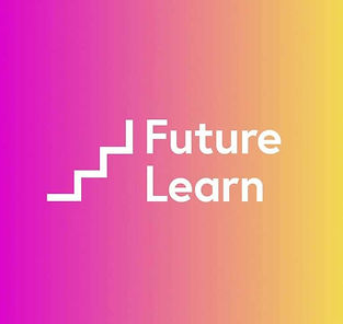 Future Learn