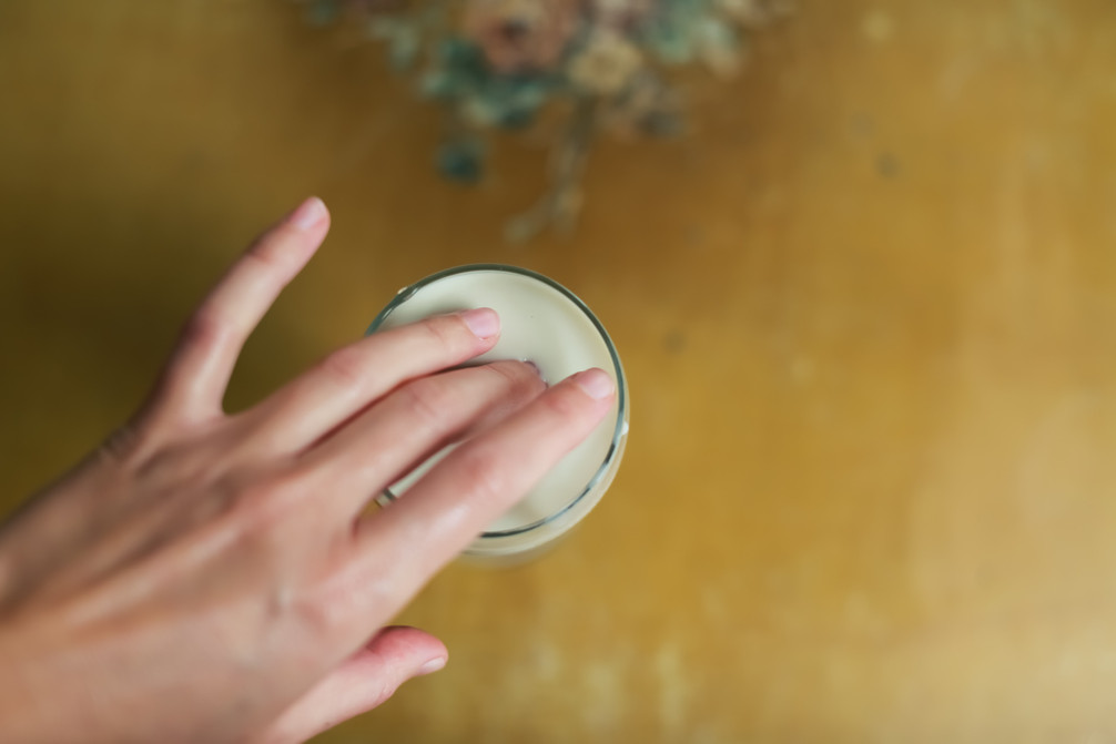 Fingering