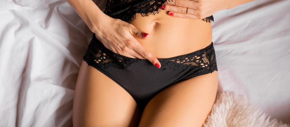 How to Practice Mindful Masturbation