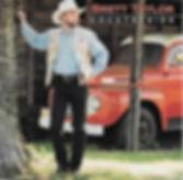 Ernie Rowell Nashville TN Music Prodcer