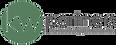 Logo_mit%2520Rand_selbst%2520erstellt_YK