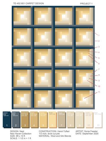 Feaster_Sonja_P1_Design1 copy.jpg