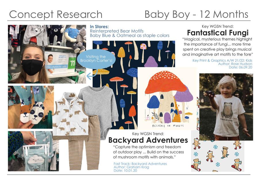 BabyBoyResearch.jpg