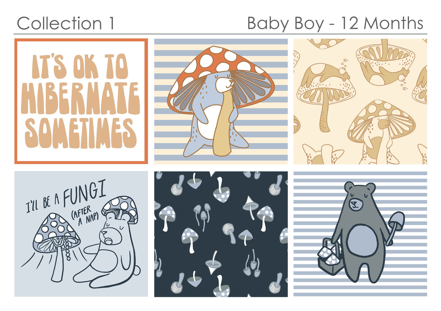 BabyBoyCollection.jpg