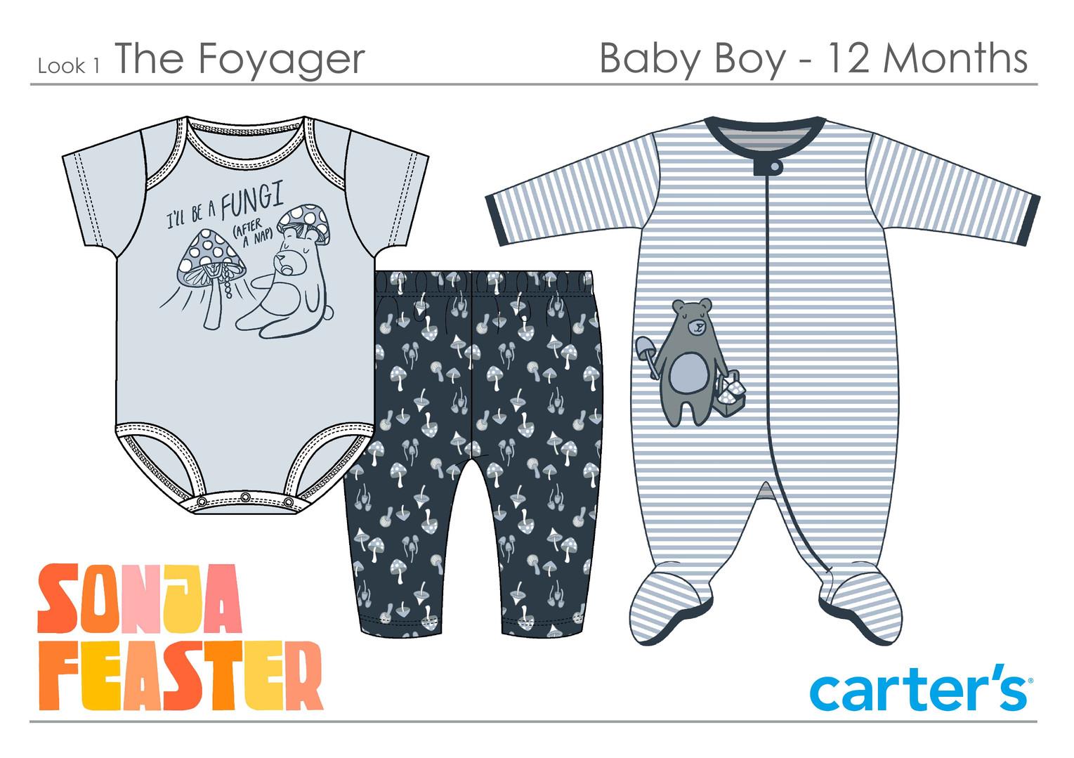 BabyBoyLook1.jpg