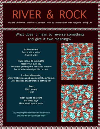 RiverRockHeaderSmile.jpg