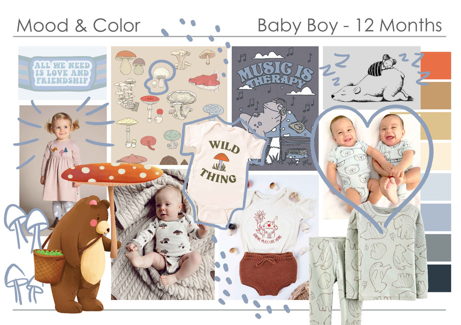 BabyBoyMoodColor.jpg