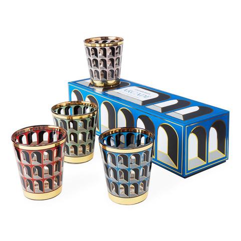 arcade_glassware_a_x1200.jpeg