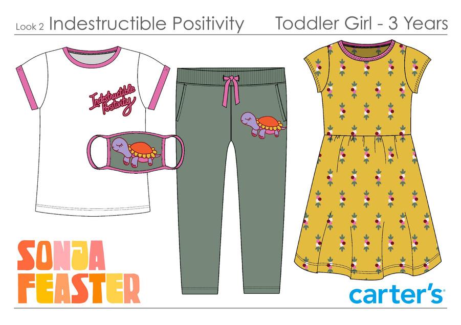 ToddlerGirlLook2.jpg