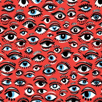 1_5Repeats_Eyes.jpg