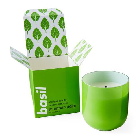 pop_candle_basil_a_0ed46e75-5387-40b1-9af7-b230ad5536a1_x1200.jpeg