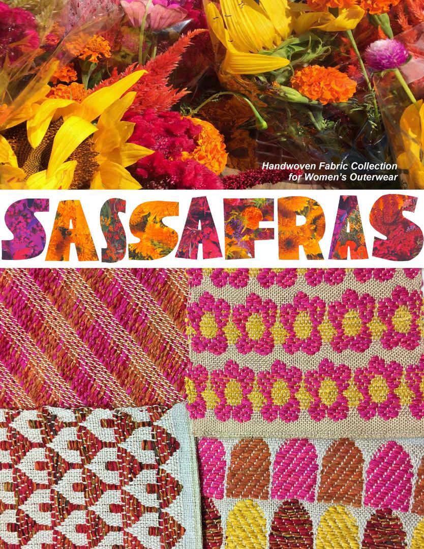 SASS1.jpg