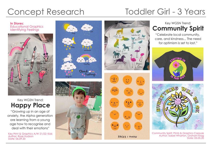ToddlerGirlResearch.jpg