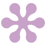 hippie-clipart-groovy-flower-15.png