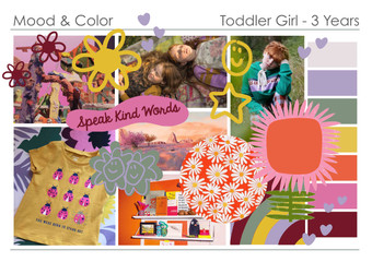 ToddlerGirlMoodColor.jpg