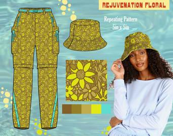 RejuvenationFloral.jpg