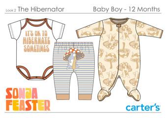 BabyBoyLook2.jpg