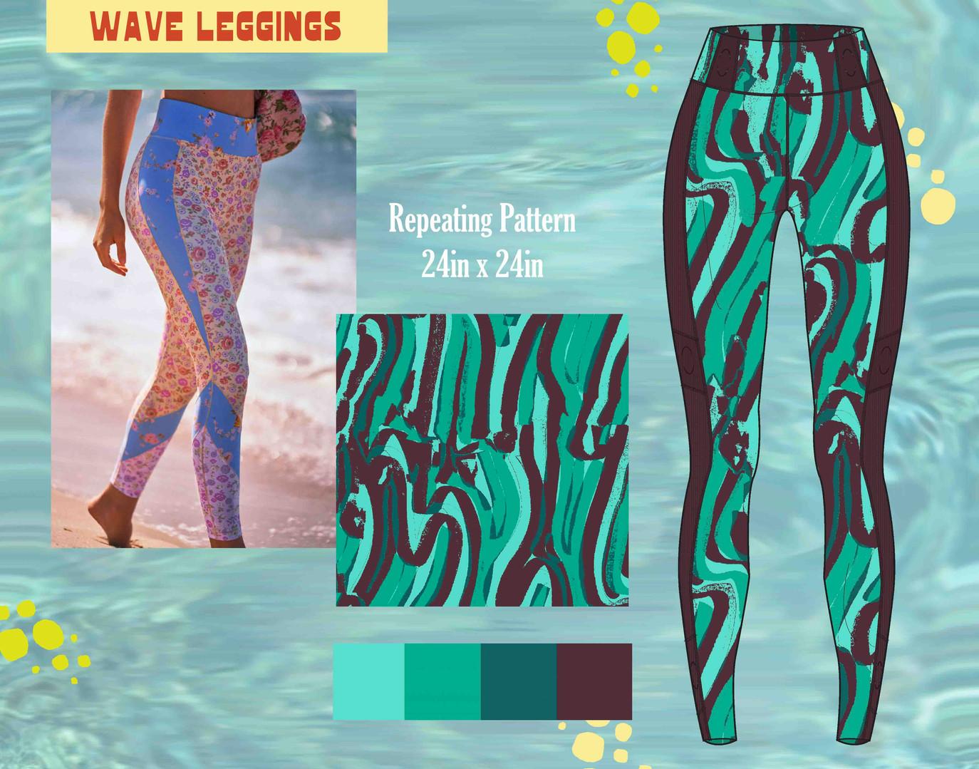 Leggings.jpg