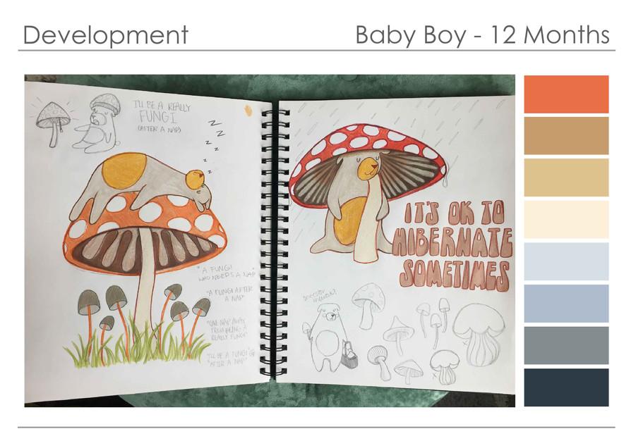 BabyBoyDevelopment.jpg