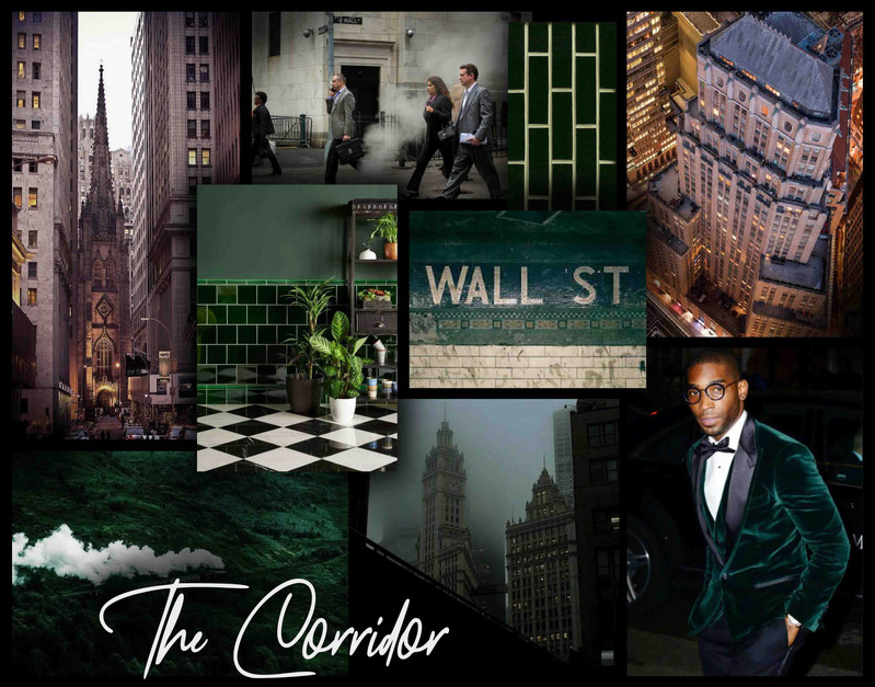 2CorridorBoard copy 2.jpg