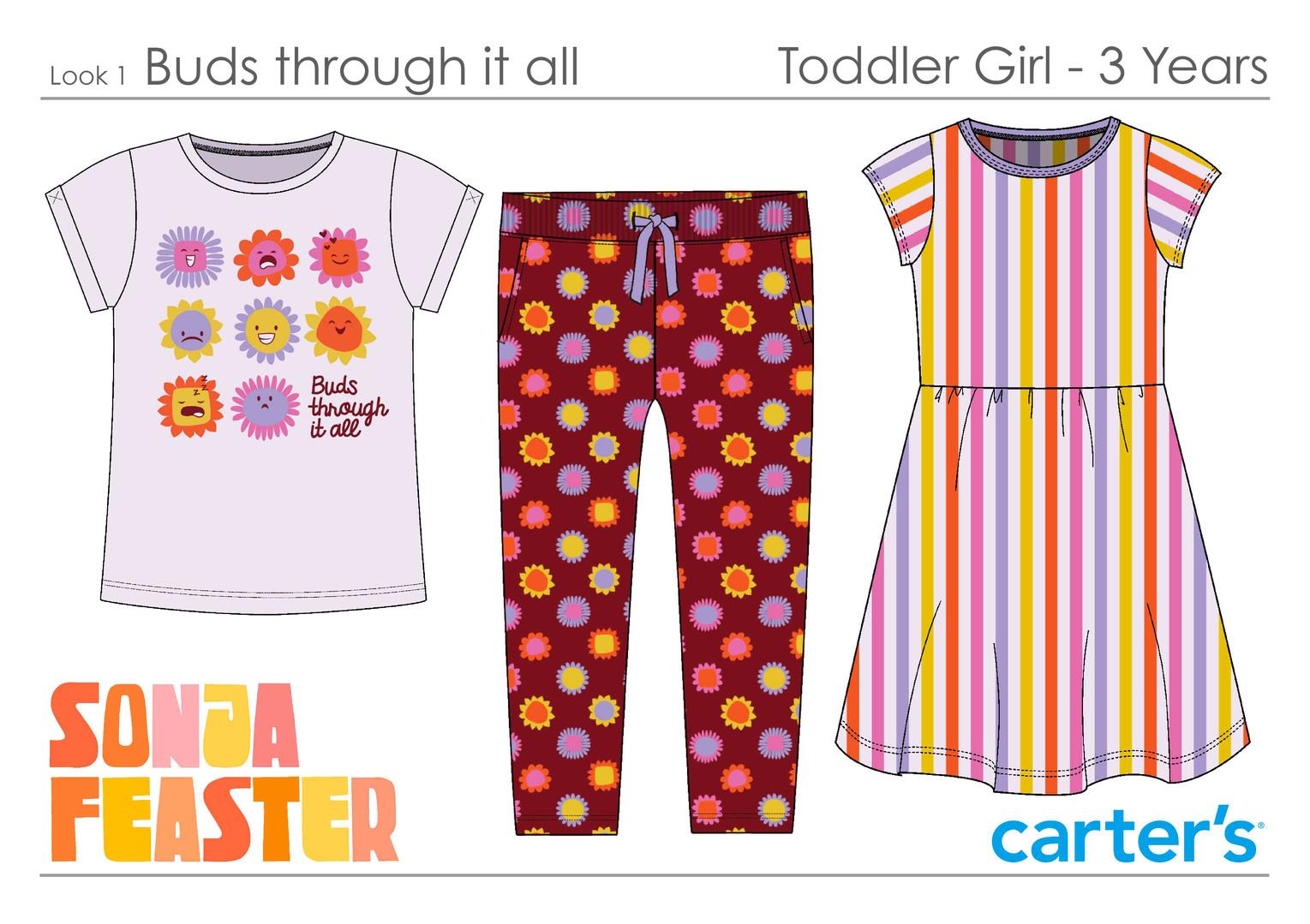 ToddlerGirlLook1.jpg