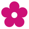 1484082498pink-flower-clipart-2.png
