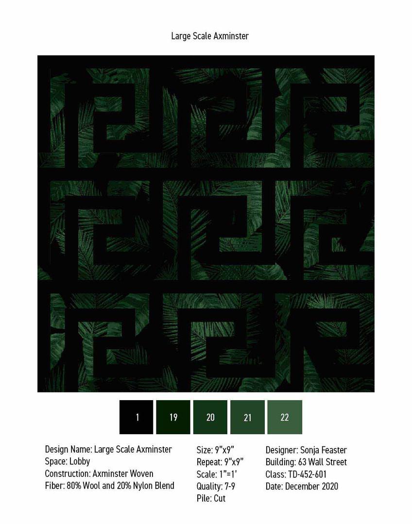 Feaster_Sonja_P3_TD452_AXLarge copy.jpg