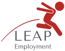 Leap%20Employment%20Logo%20(2)_edited.pn