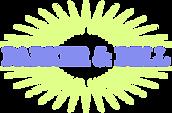 PB-Logo5-MIX1.png