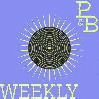PB-SpotifyWeekly.jpg