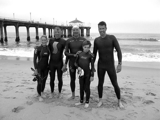 Ocean%20swim_edited.jpg