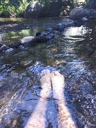 Creek_edited.jpg