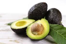 Avocatin-B, een specifiek vetzuur uit avocado, beschermt tegen overgewicht