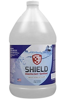Shield_Gallon.png