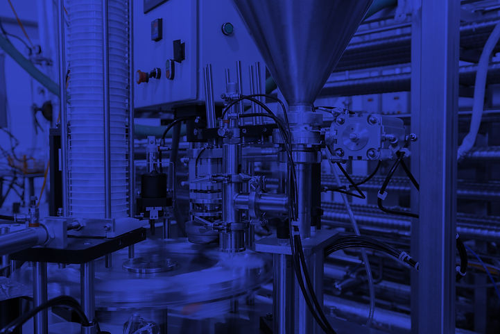 Factory_Blue.jpg