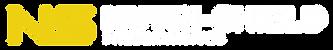 NutraShield_Header_Logo.png