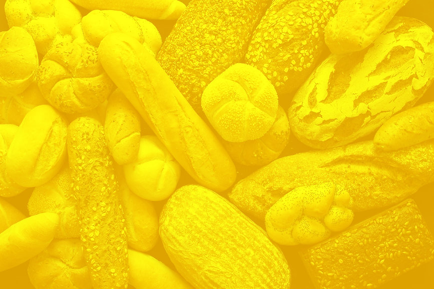 Bread_Yellow.jpg