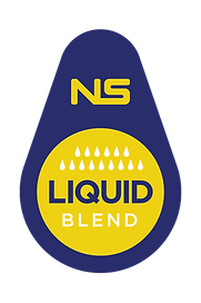 Liquid_Blend_Icon.png