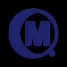 Kosher_Logo.png