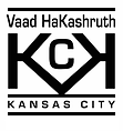 Vaad Plain Logo.png