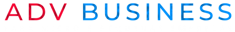 Logo do Curso.png
