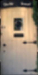 Six Door Distance.png