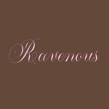Ravenous.jpg