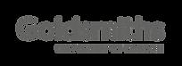 Goldsmiths logo.png