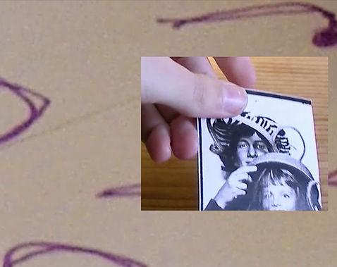 TM3 image  (1).JPG